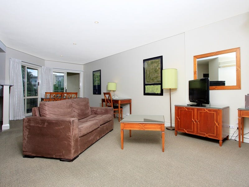 55/7 Dominion Circuit, Forrest, ACT 2603
