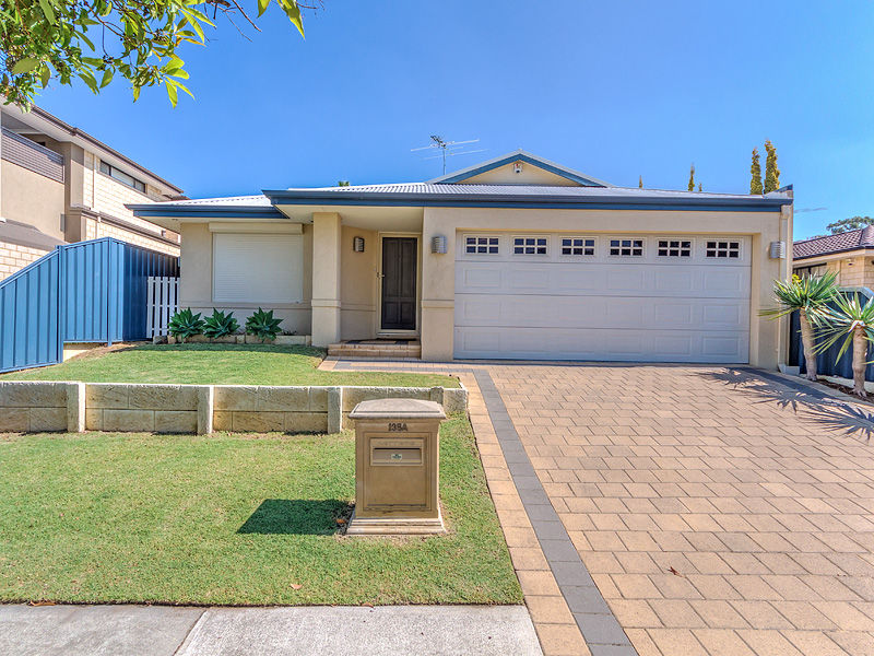 135A Holbeck Street, Doubleview, WA 6018