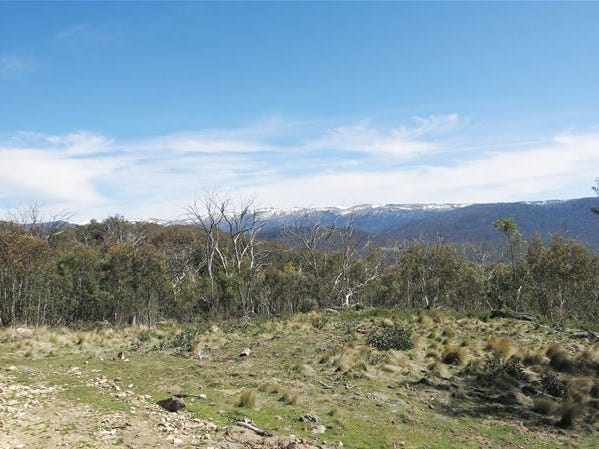 Lot 5 Wollondibby Road, Jindabyne, NSW 2627