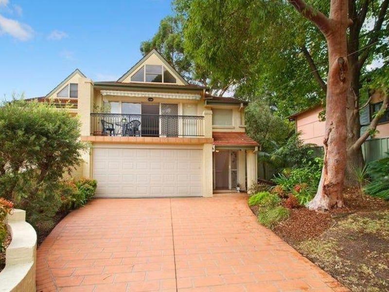 30a Edward Street, Sylvania, NSW 2224