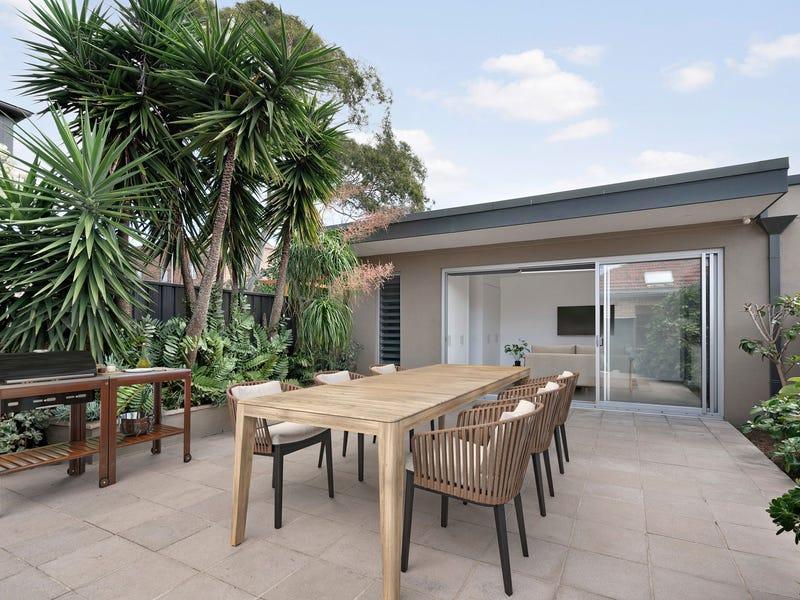 68 Garrett Street, Maroubra, NSW 2035