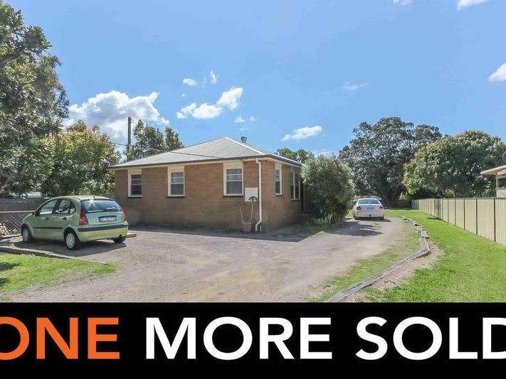 87 Edgar Street, Frederickton, NSW 2440