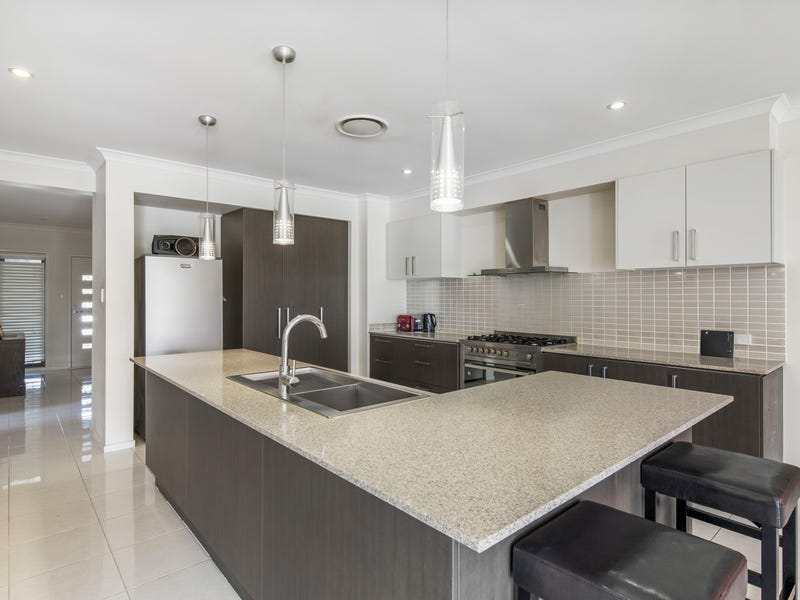 6 Guymer Court, Caloundra West, Qld 4551