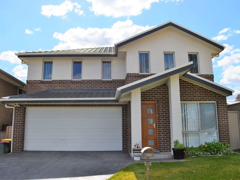 50 Denise Crescent, Riverstone, NSW 2765