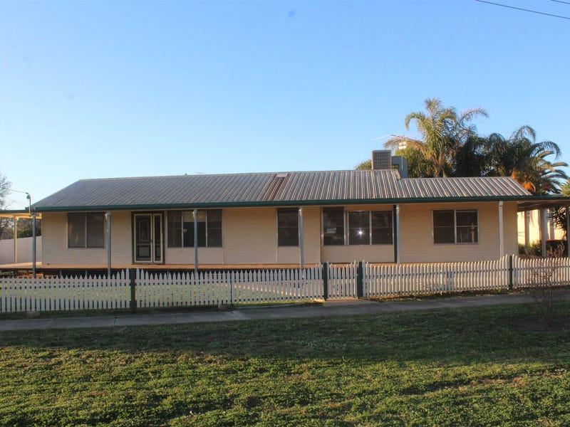 359 Macauley Street, Hay, NSW 2711