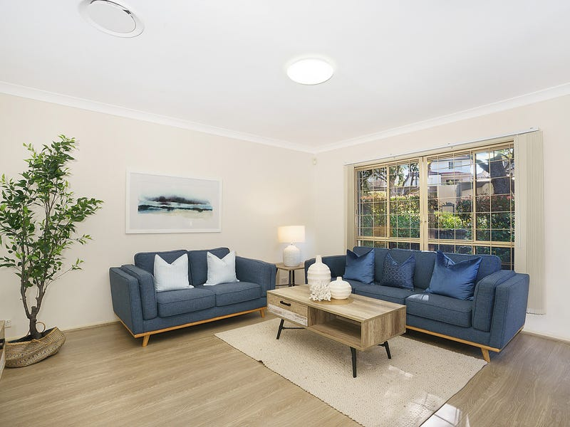3 Manhattan Court, Carlingford, NSW 2118