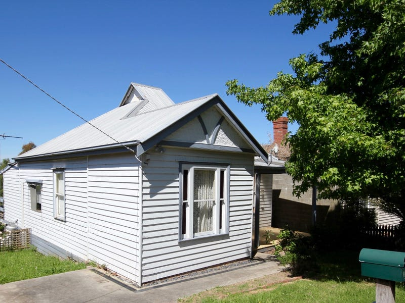 24  Station Street, Korumburra, Vic 3950