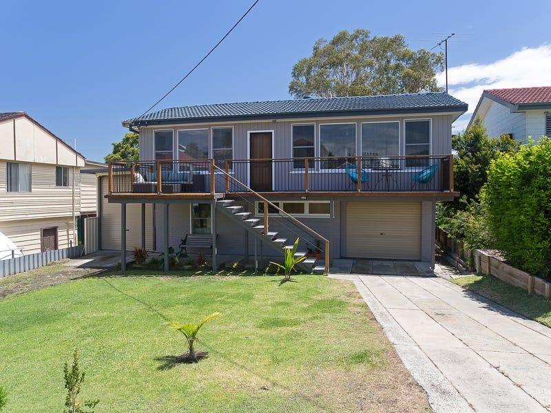 3 Glade Street, Arcadia Vale, NSW 2283