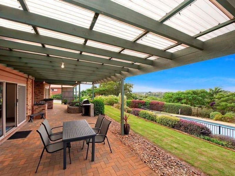 73 Parkes Lane, Terranora, NSW 2486
