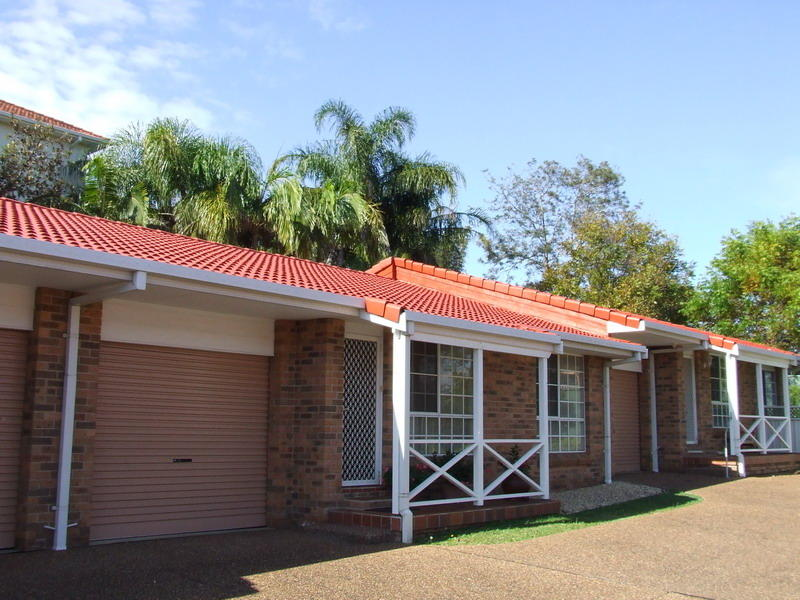 8/2 Gordon Street, Port Macquarie, NSW 2444