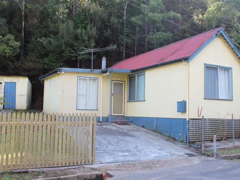 1-3 Arthur St, Queenstown, Tas 7467