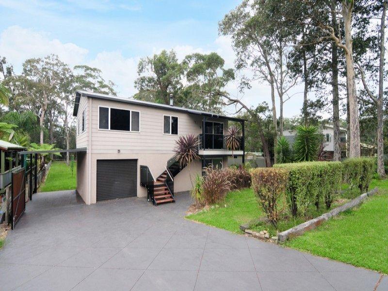 10 McGowen Street, Old Erowal Bay, NSW 2540