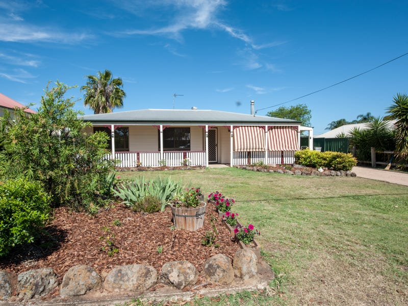 Address available on request, Wyreema, Qld 4352