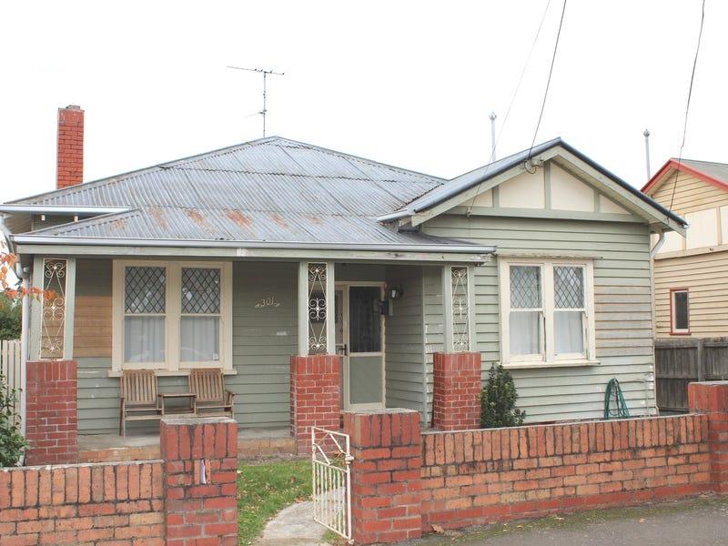 301 Cobden Street, Mount Pleasant, Vic 3350