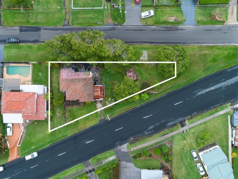 19 Otford Road, Helensburgh, NSW 2508