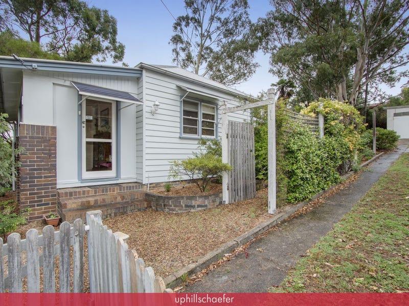 48 Dangar Street, Armidale, NSW 2350