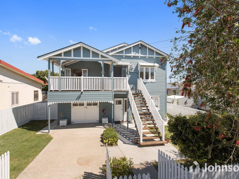 117 Dover Road, Redcliffe, Qld 4020