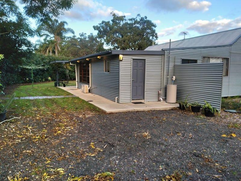 63a Cairnes Road, Glenorie, NSW 2157