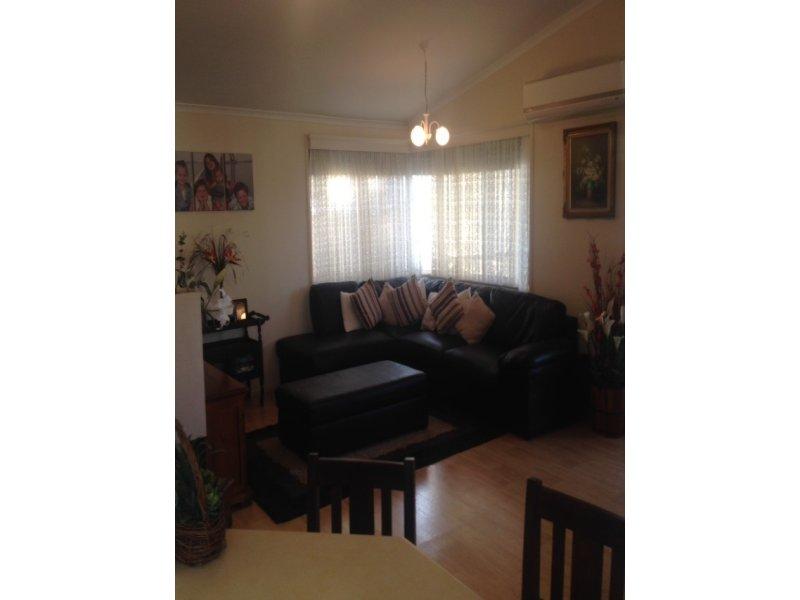 78/1A Stockton Street, Morisset, NSW 2264