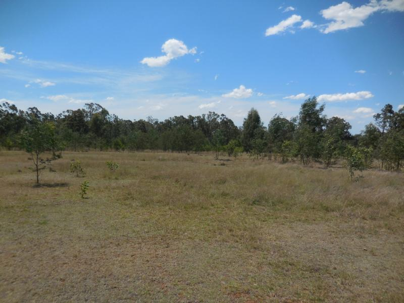 Lot 2 & 5 Bunya Hwy, Wondai, Qld 4606