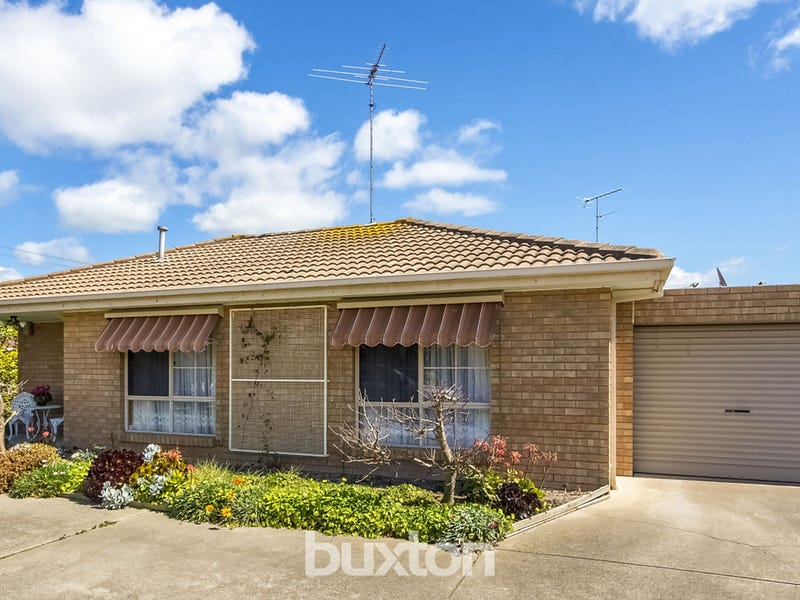 1/72 Greenville Drive, Grovedale, Vic 3216