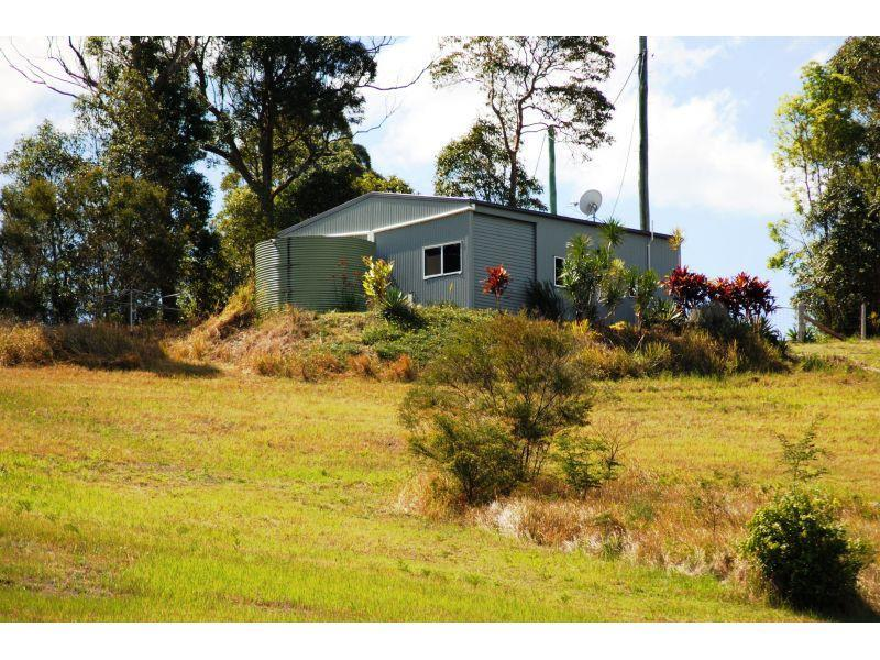 60 Hood Road, Veteran, Qld 4570