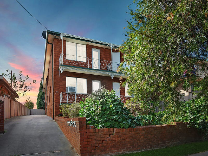 1/102 Ernest Street, Lakemba, NSW 2195
