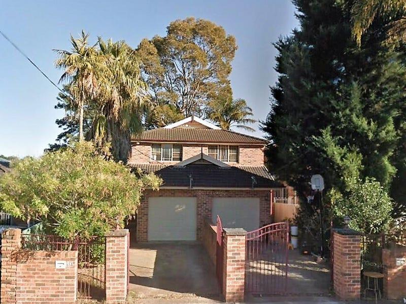 65 Stanley Street, Burwood Heights, NSW 2136