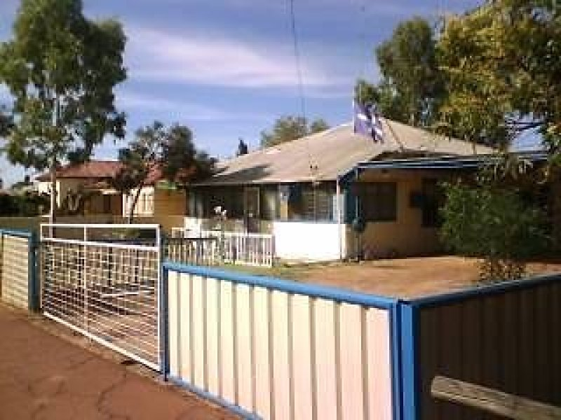 Lot 14 Railway Street, Trayning, WA 6488