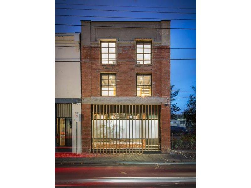 31 Balmain Street, Richmond, Vic 3121