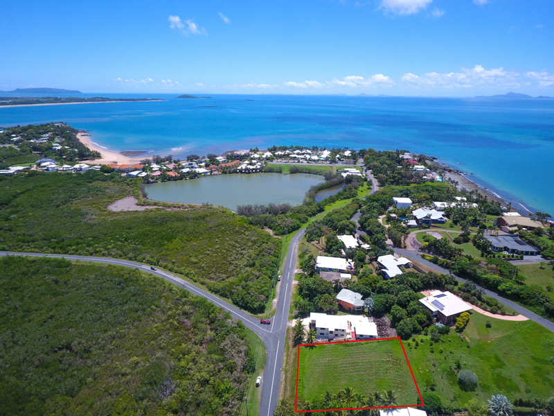 38 Admiral Drive, Dolphin Heads, Qld 4740