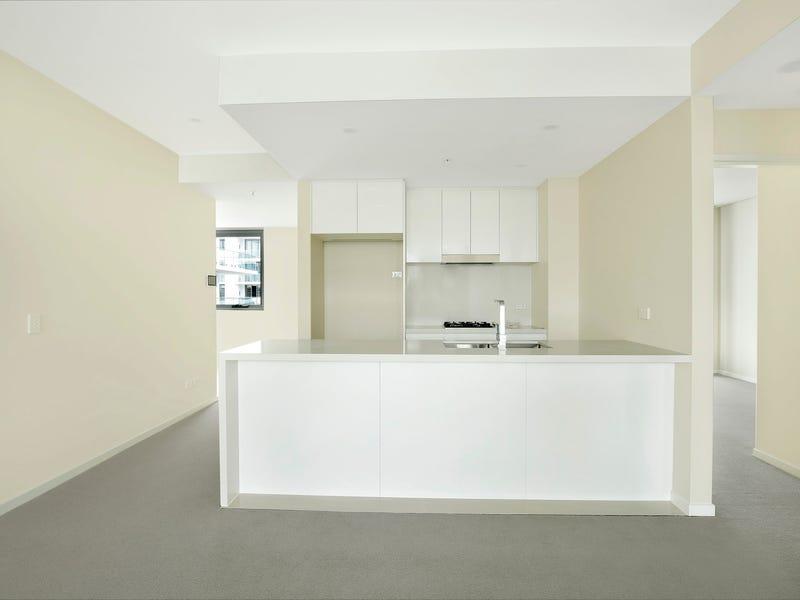 405/47-51 Crown Street, Wollongong, NSW 2500