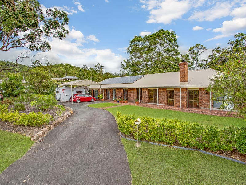 5 Cuthero Court, Highland Park, Qld 4211