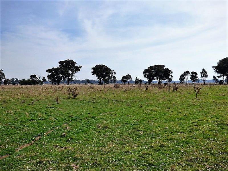 Appletrees, Cootamundra, NSW 2590