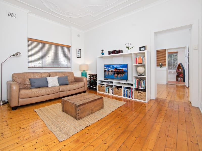 1/23 Blair Street, Bondi Beach, NSW 2026
