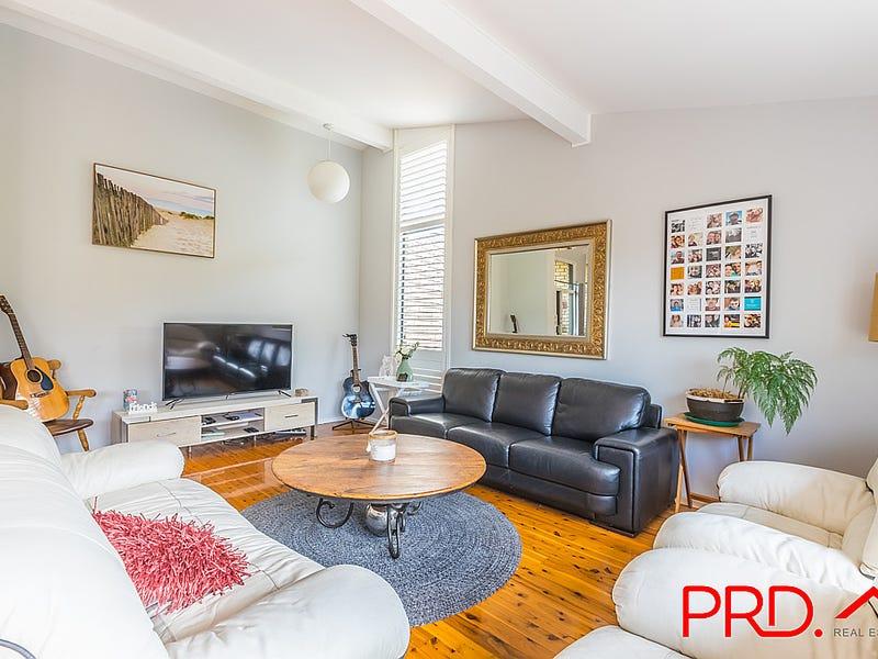 183 Upper Street, Tamworth, NSW 2340
