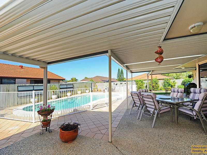 7 Westlake Court, Sippy Downs, Qld 4556