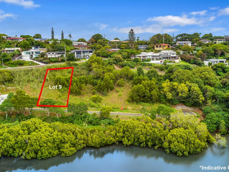 9/36 Old Ferry Rd, Banora Point, NSW 2486