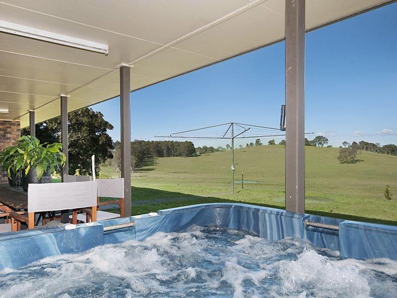 870 Ellangowan Road, Yorklea, NSW 2470