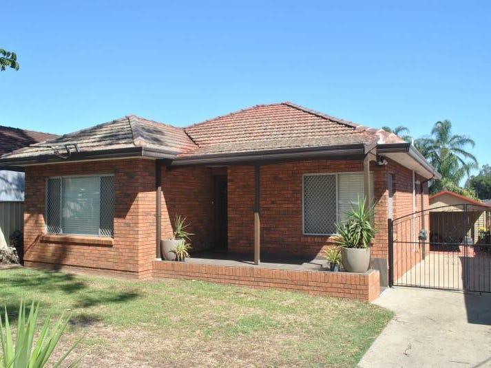 42 Hood Street, Yagoona, NSW 2199