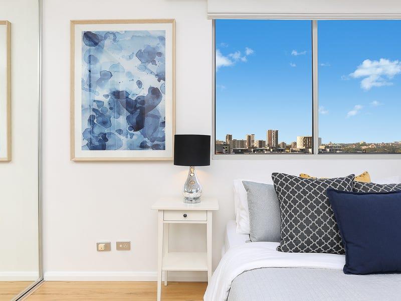 792/83-93 Dalmeny Avenue, Rosebery, NSW 2018