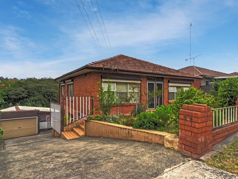 37 Denise Street, Lake Heights, NSW 2502