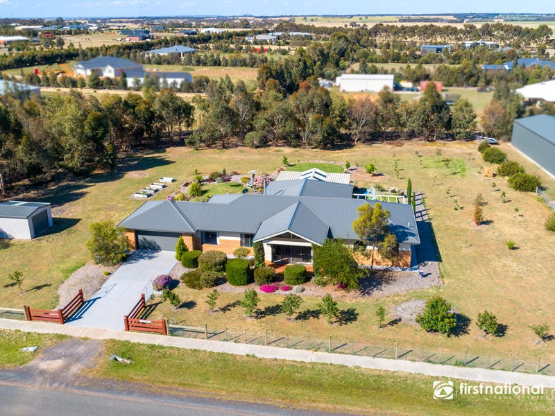 15 King Road, Inverleigh, Vic 3321