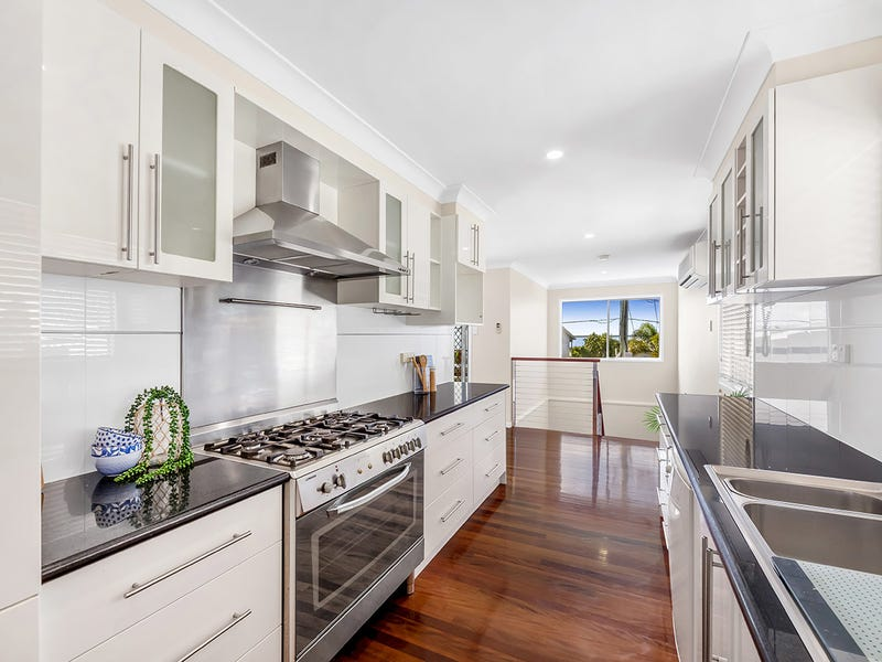 137 Mountjoy Terrace, Manly, Qld 4179