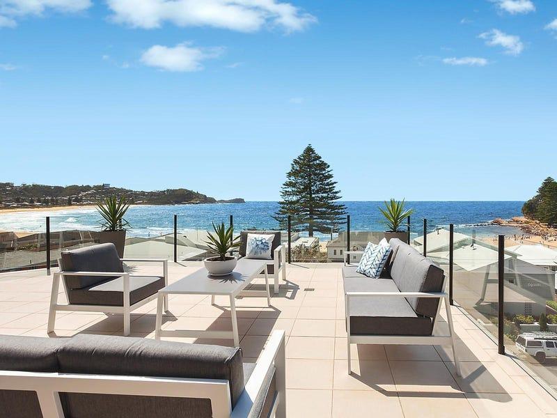 112 Avoca Drive, Avoca Beach, NSW 2251