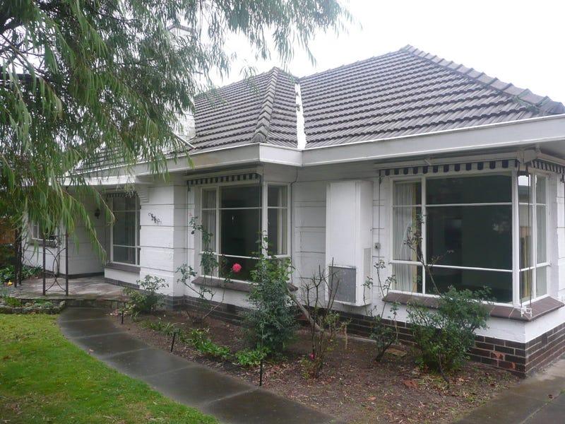 54 Bath Road, Glen Iris, Vic 3146