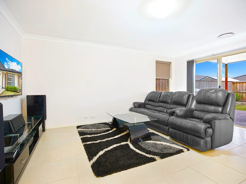 Address available on request, Elizabeth Hills, NSW 2171