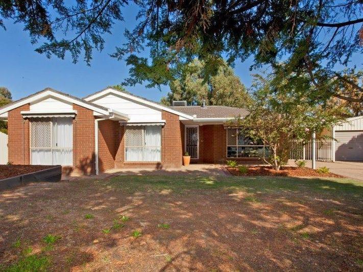 1 Tallowwood Street, Thurgoona, NSW 2640
