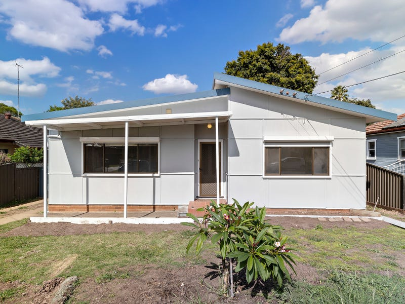 3 Adella Avenue, Blacktown, NSW 2148