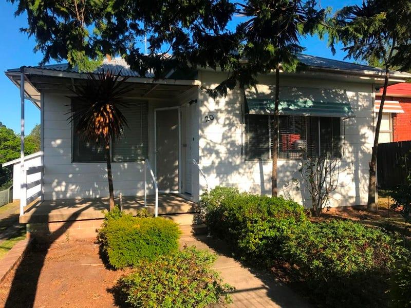 20 Spindler St, Bega, NSW 2550